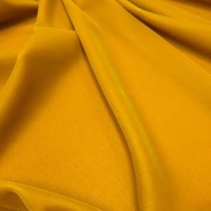 Catifea fina galben-ocru