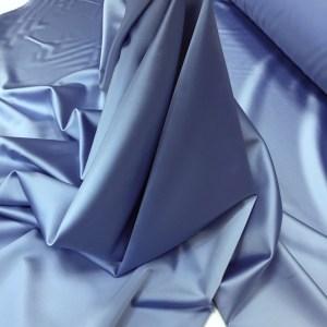 Tafta elastica premium bleu