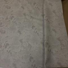 Material tapiserie bej inchis