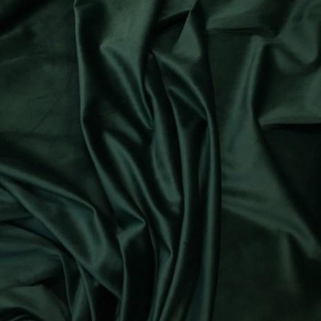 FrenchVelvet verde-3