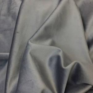 Catifea tapiserie gri