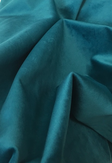CTAP-TURQUOISE-3