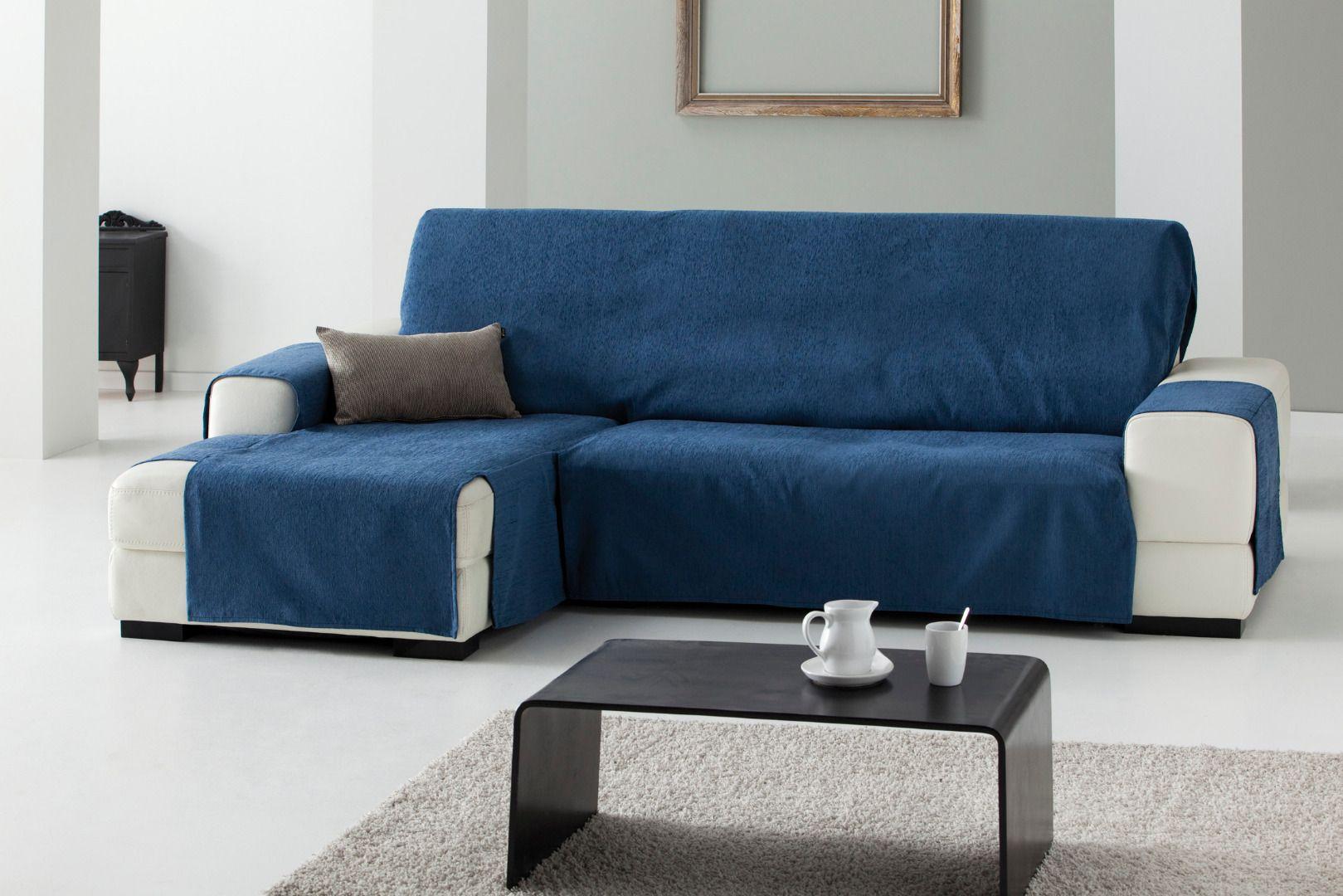 fundas para sofas en lugo london sofa de chaise lounge sofás relax eysa