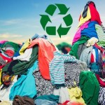 Challenges in Sustainable Textile Recycling