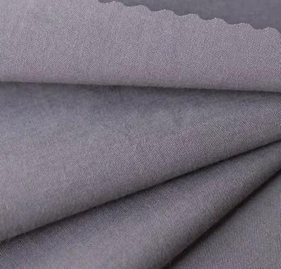 Batiste fabric