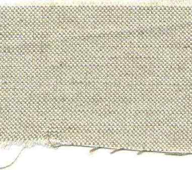 Fustian fabric