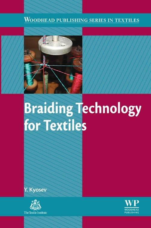 Braiding Technology for Textiles