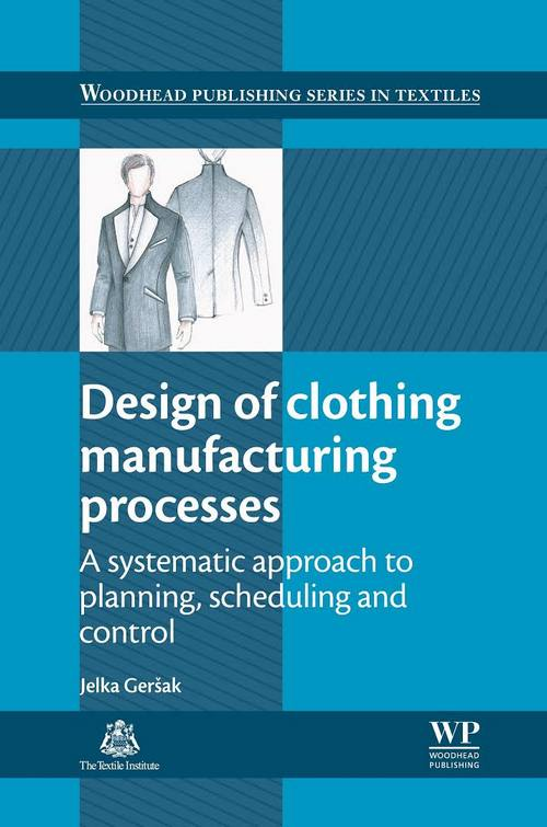 Design of Clothing