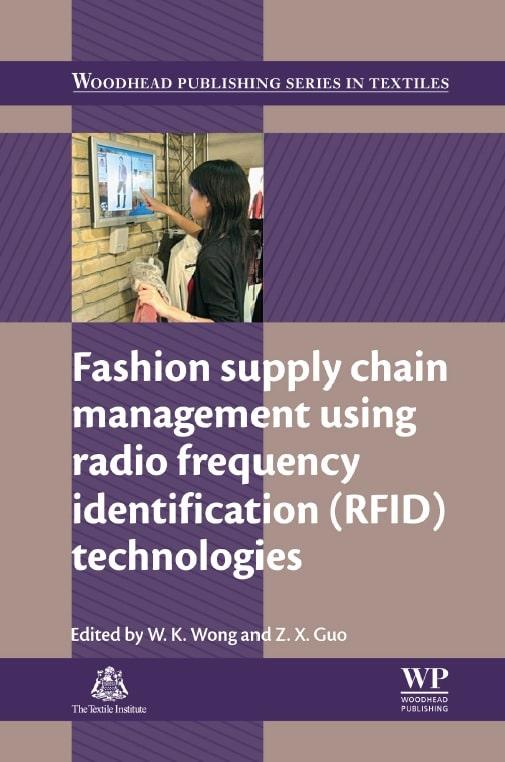 Fashion supply chain