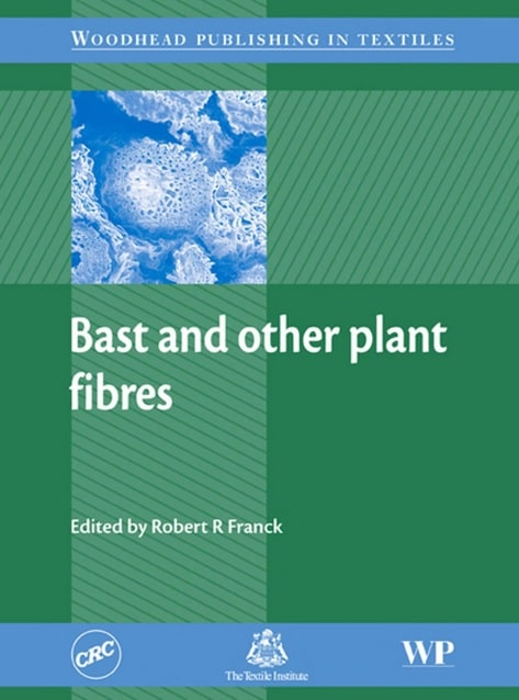 Bast and Other Plant Fibres