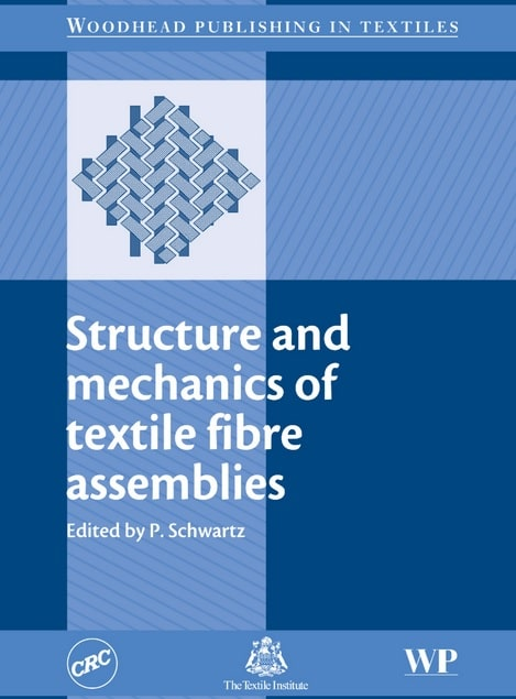 Structure and mechanics of textile