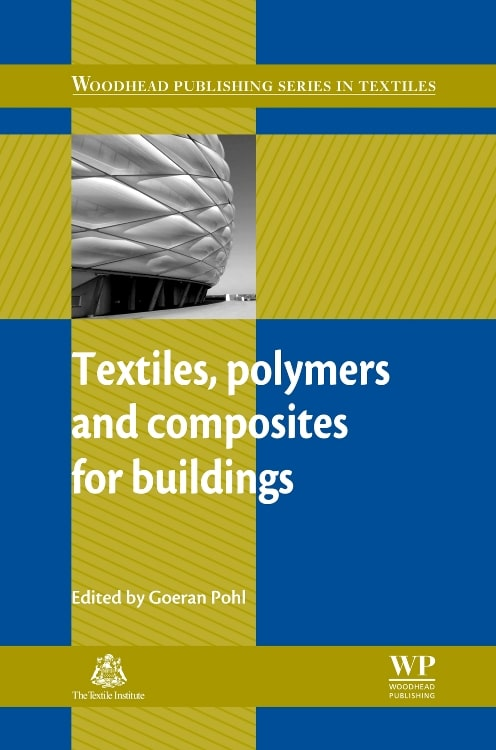 textiles-polymers-and-composites-for-buildings