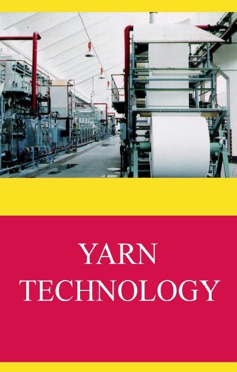 Yarn Technology