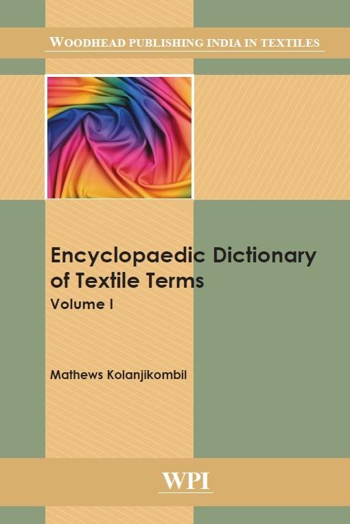 Encyclopaedic Dictionary1