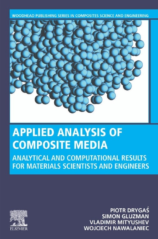 Applied Analysis of Composite Media