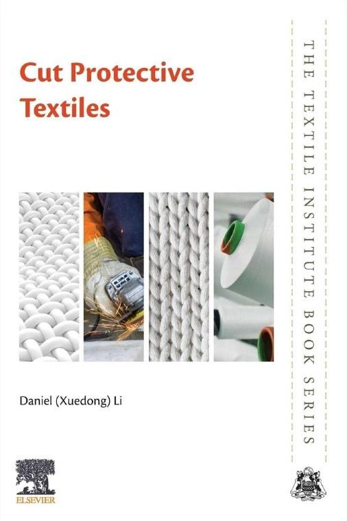 Cut Protective Textiles