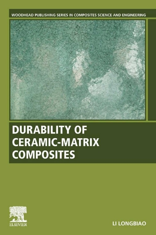Durability of Ceramic-Matrix Composites