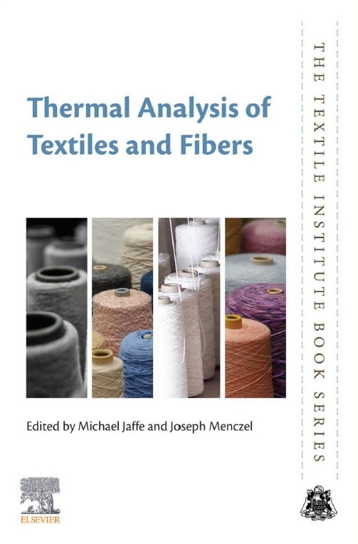 Thermal Analysis of Textiles and Fibers