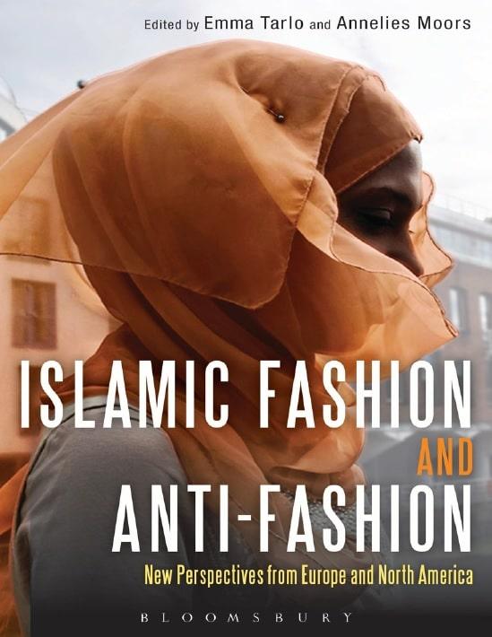 Islamic Fashion and Anti-Fashion