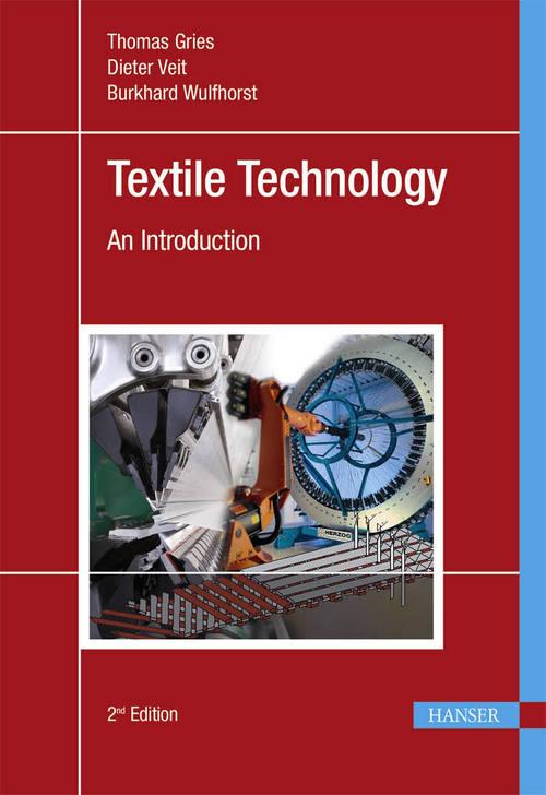 Textile Technology