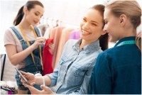 Clothing and Textile Education