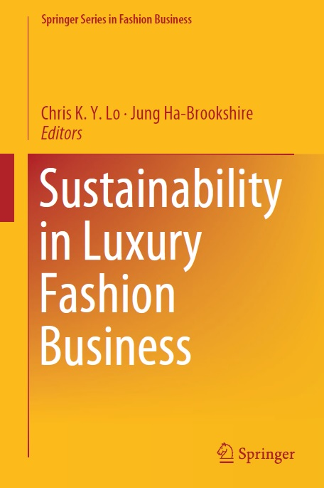 Sustainability in Luxury Fashion Business