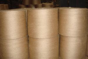 Sacking Yarn