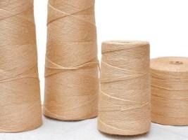 Hessian Yarn