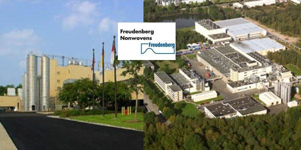 freudenberg kaiserslautern