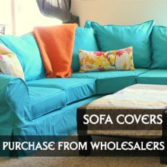 Sofa Covers In Chennai Leather Outlet Reviews Uk Manufacturers Retailers Wholesalers And Exporters