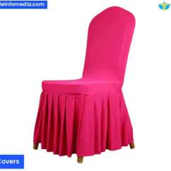 Wholesale Lycra Chair Covers Australia Best Buy Office Chairs Manufacturers Retailers Wholesalers And Exporters In Chennai Tamil Nadu India