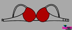 Cups-TextileStudent.com