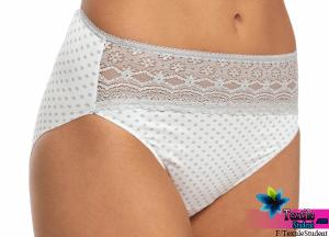 Granny-Panties-panties-TextileStudent.com