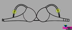 Ring-Slide-TextileStudent.com