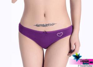 Tangas-panties-TextileStudent.com