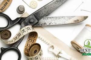 Description of tailoring