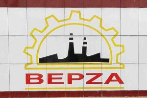Bangladesh Export Processing Zone Authority - BEPZA - Featured