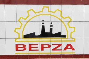 Bangladesh Export Processing Zone Authority - BEPZA - Featured