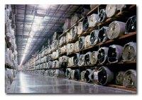 mohawk carpet manufacturing locations - Home The Honoroak