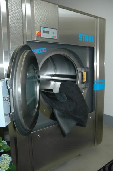 Waschmaschine Gebraucht # Deptis.com > Inspirierendes