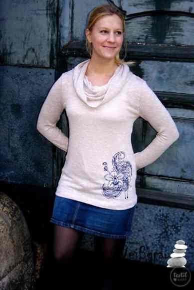 designbeispiele-pullover-leara-18