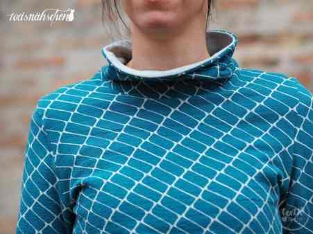 designbeispiele-pullover-leara-63