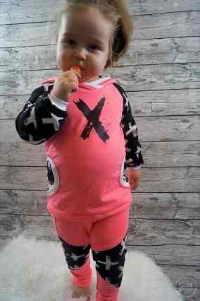 Designbeispiele Raglansweater Max&Maxi (158)