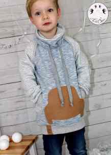 Designbeispiele Raglansweater Max&Maxi (60)