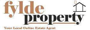 Fylde Property logo