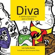 Diva, a latinha que entrou pra história