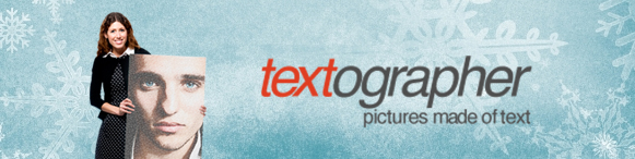 textographer-christmas