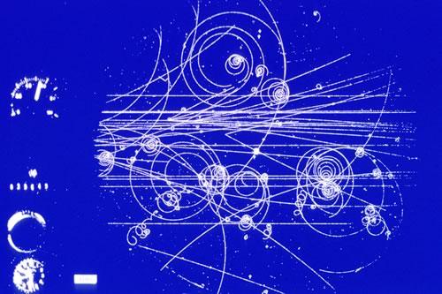 https://i0.wp.com/www.textoscientificos.com/imagenes/fisica/espirales-7.jpg