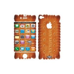 coque iphone 3g iphone 4
