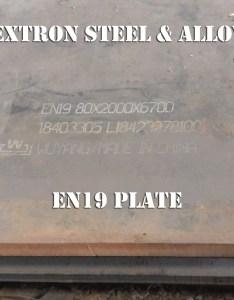 En plate also  sheet stockist supplier exporter aisi rh textronsteelalloys